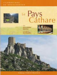 Le Pays Cathare